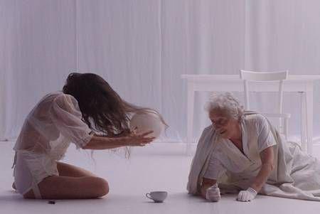 Scena Madre al Comunale di Modena su @Made in Italy Tv #Teatro #Danza http://www.madeinitaly.tv/scena-madre-al-comunale-di-modena/