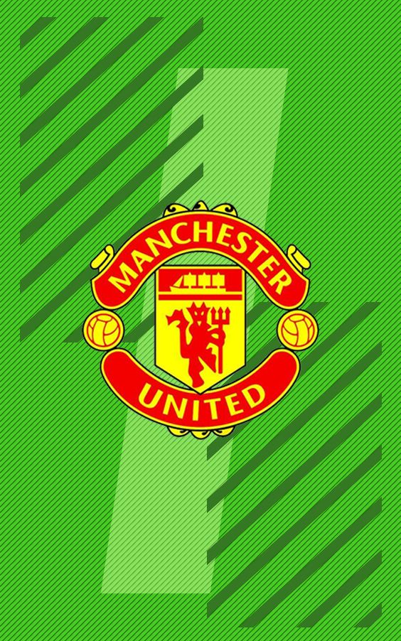 10 Best Images About Manchester United On Pinterest