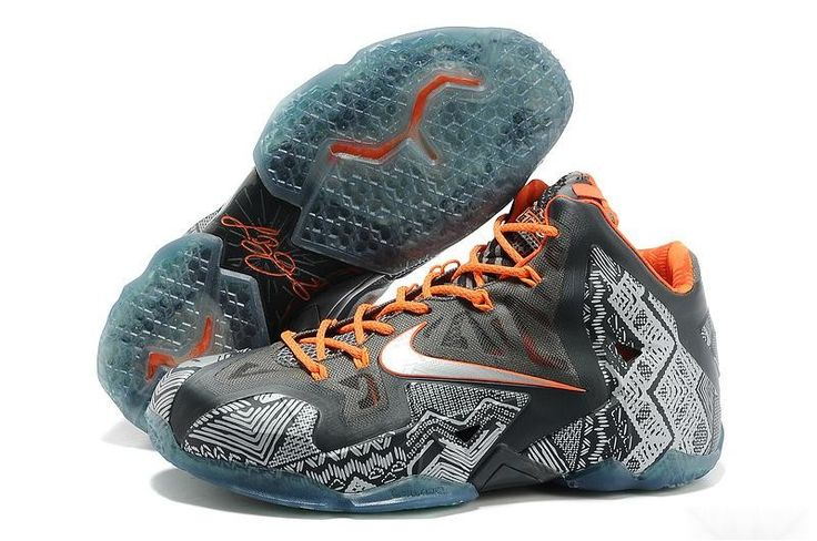 Buy Authentic Nike Lebron XI 11 Cheap BHM Black History Month For Sale from  Reliable Authentic Nike Lebron XI 11 Cheap BHM Black History Month For Sale  ...