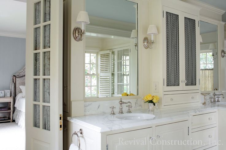 12 best bathroom redecorating ideas images on pinterest for Redecorating a small bathroom