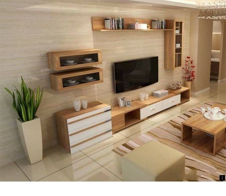 Read More About 4 Wheelers Check The Webpage To Read More The Web Presence Is Worth Ch Living Room Tv Unit Designs Living Room Tv Unit Wall Tv Unit Design