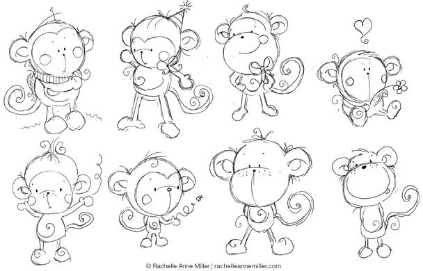Google Image Result for http://rachelleannemiller.com/wp-content/uploads/2008/06/monkeys.jpg