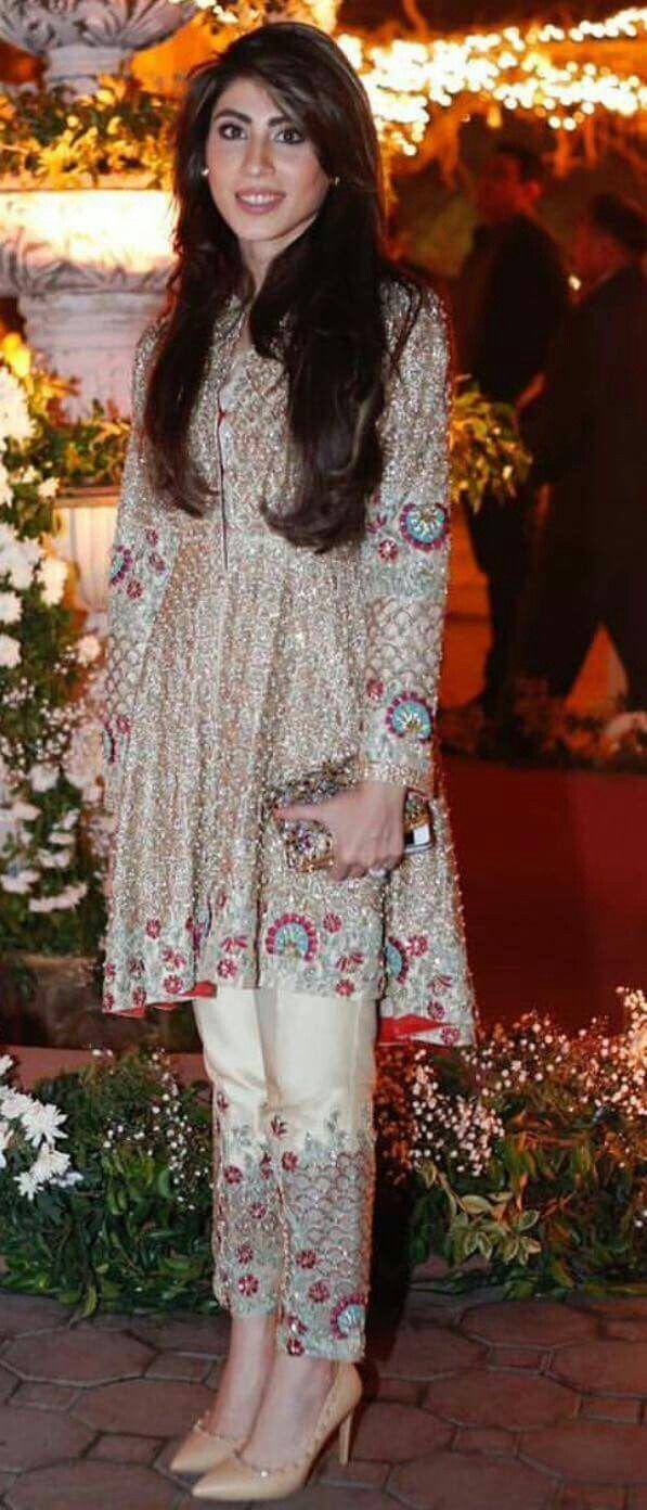 best desi bridesmaid dresses images on pinterest