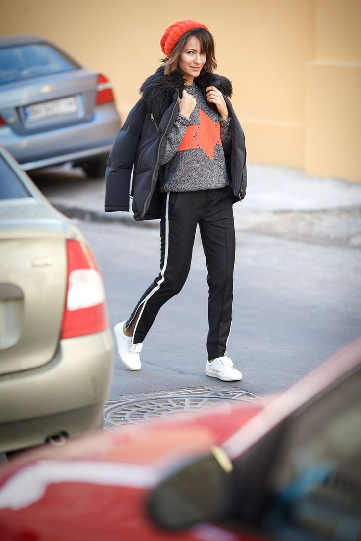 total-diesel-outfit-comfy1