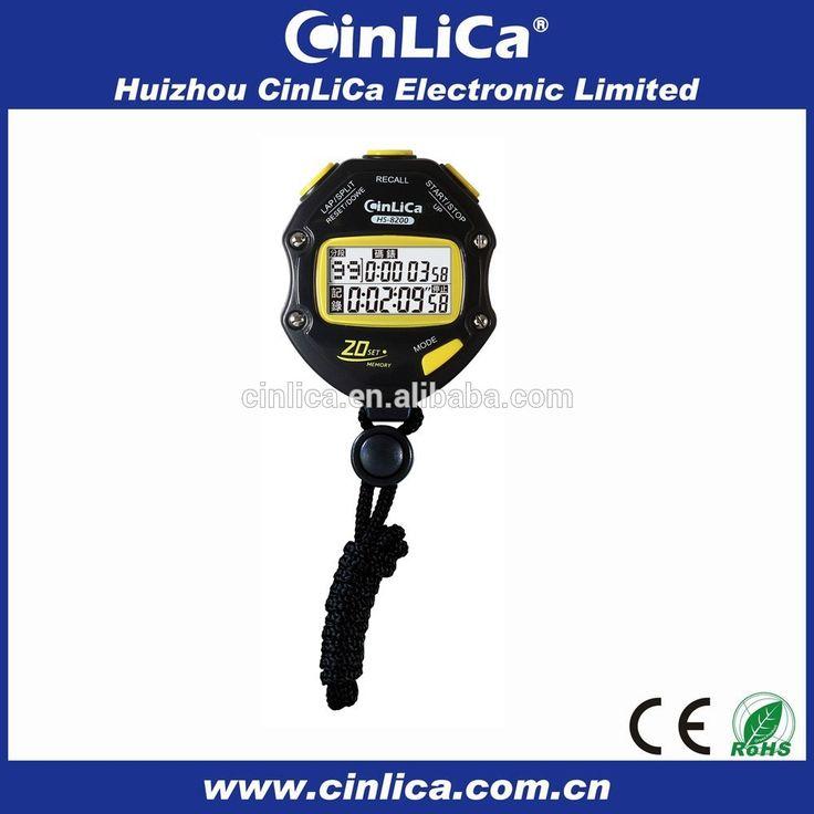 multiple time zone men sports outdoor 30m waterproof dive analog alarm clock led wrist skmei 1148 digital watch instructions#skmei digital watch instructions#instructions
