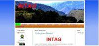 VERDADERO INTAG - Akyanuncios.com - Publicidad con anuncios gratis en Ecuador