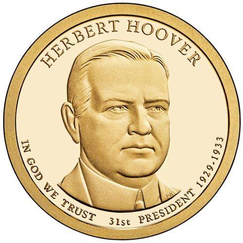 http://www.filatelialopez.com/eeuu-2014-presidencial-herbert-hoover-2cecas-p-17610.html