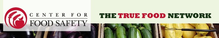 Helpful site for those who have concern with GMO foods...and finding sources that are clean.