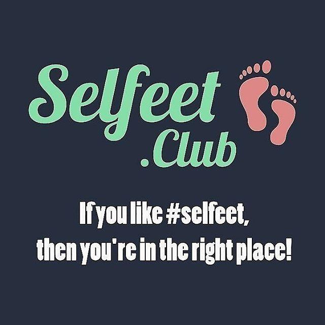 Do you like #selfeet ? Join on http://selfeet.club and share your pics! #ihavethisthingwithfloors #ihavethisthingwithtiles #shoes #shoeselfie #feet #shoesoftheday #selfeetoftheday