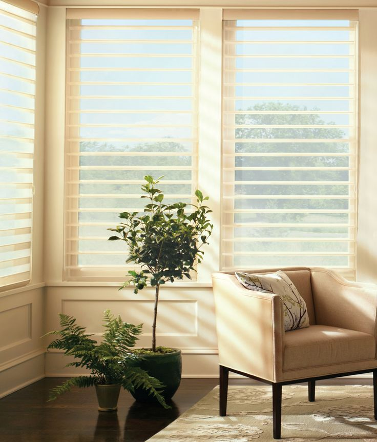modern window treatments 13 best images about douglas silhouette window 13002