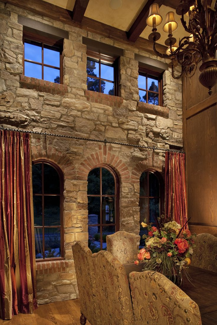 22 best dine your heart out images on pinterest eldorado on stone wall id=70972