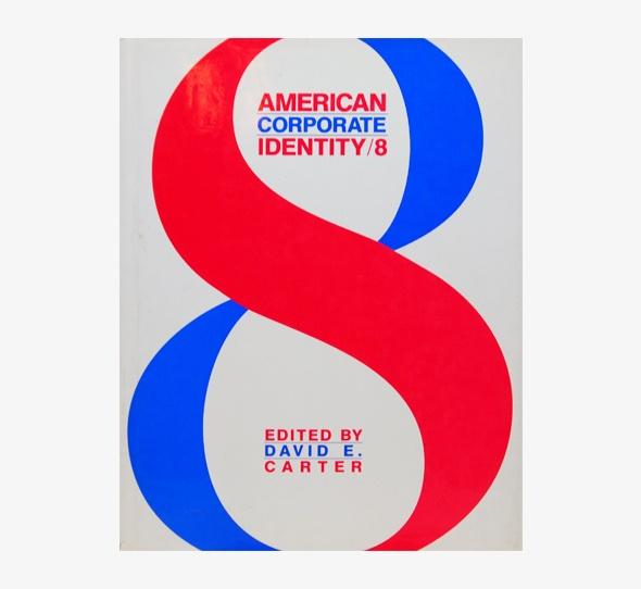 American Corporate Identity 8