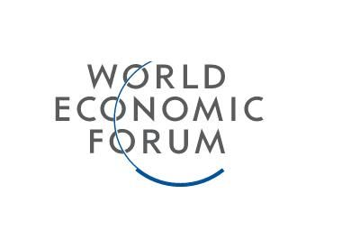 WEF members ask your psychotherapists what to do https://en.wikipedia.org/wiki/World_Economic_Forum