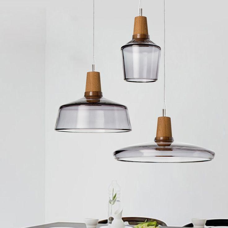 1271 best Lights & Lighting images on Pinterest | Electrical ...