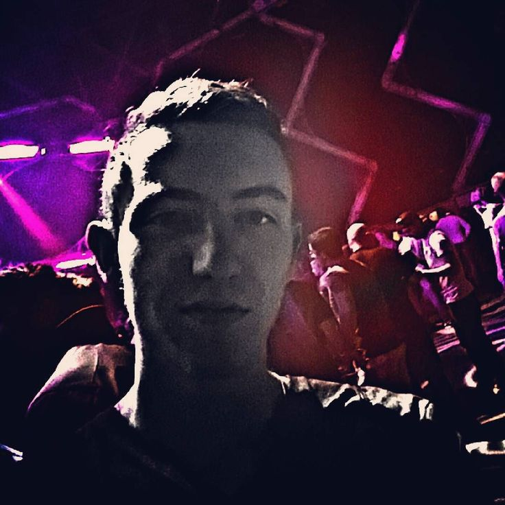 On instagram by jan_jae #hakken #gabbermadness (o) http://ift.tt/1V3tQPm Qlimax 2015! Want back  You want a shoutout or get a better pic? Write me  #qlimax #party #partytime #hardtours #hardcore #hardstyle #light #lightshow #laser #lasershow #follow4follow #followme #like4like #likeme #fun #good #tagsforlikes #me  #rave #raven #sound #music #musik #sommer #winter #kalt #warm #halle #gelredome