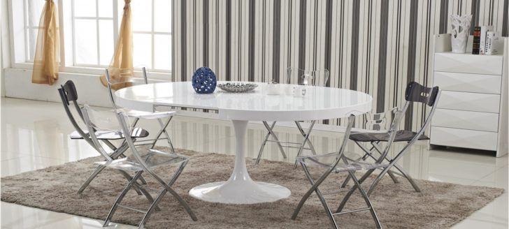 Interior Design Table A Manger Ronde Table A Manger Design En Bois