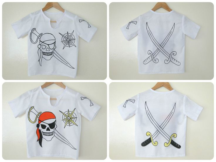 My Little Pirate. Color me! Children's clothing. Sipariş: formylittledesigner@gmail.com
