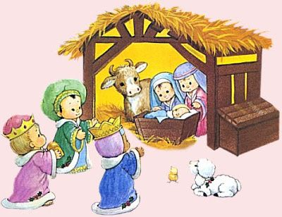 silvitablanco  christmas | viernes, 13 de noviembre de 2009