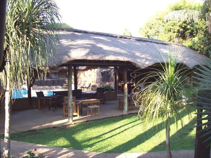 Figa Lapa - This charming guest house is situated in Roseville, Pretoria and is an ideal place for business and leisure travellers to stay. The lush gardens will assist to relax and rejuvenate guests. There are 10 ... #weekendgetaways #pretoria #easterngauteng #southafrica