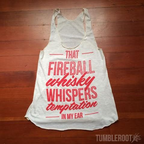 My favorite part of the song written on a tank!!! Give me this now!!