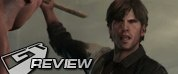 Silent Hill: Downpour Video Game, Review | Video Clip | Game Trailers