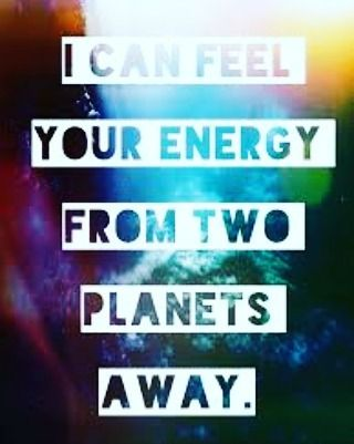 provocative-planet-pics-please.tumblr.com I can feel your energy from two planets awayKendrick Lamar #I #CAN #FEEL #YOUR #ENERGY #FROM #TWO #PLANETS #AWAY #KENDRICK #LAMAR #VIBES #VIBING by suhh_dudee https://www.instagram.com/p/BDONOxFjoiH/
