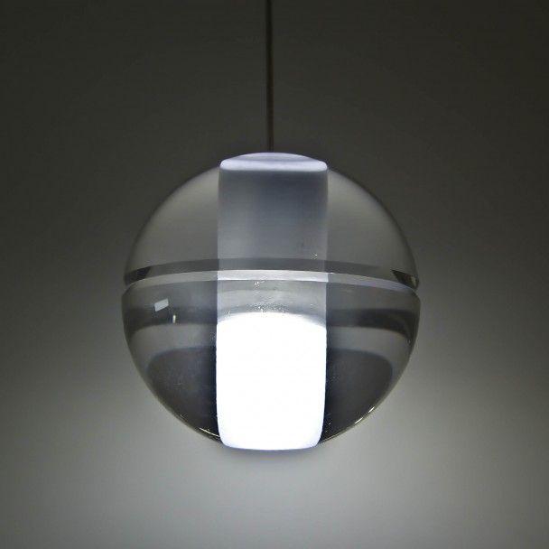 1000 id es sur le th me suspension luminaire pas cher sur pinterest luminai - Suspension led pas cher ...