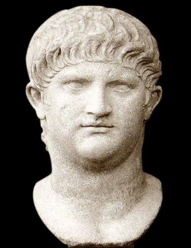 was nero a good emperor The roman emperor nero was the last of the julio-claudian dynasty during his rule, he was disdained by his people because of his vanity and inadequacies as leader.