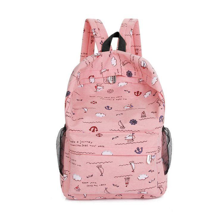 $5.50 (Buy here: https://alitems.com/g/1e8d114494ebda23ff8b16525dc3e8/?i=5&ulp=https%3A%2F%2Fwww.aliexpress.com%2Fitem%2FSchool-Backpacks-for-Teenage-Girls-Backpacks-Fashion-School-Bags-Schoolbag-Satchel-Student-Book-Bag-backpacks-Pink%2F32759253397.html ) School Backpacks for Teenage Girls Backpacks Fashion School Bags Schoolbag Satchel Student Book Bag backpacks Pink for just $5.50