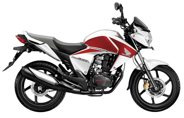 Are you looking for buy latest and innovative online information about Honda CB Unicorn Dazzler Deluxe Reviews in India 2013? Check out here latest users read reviews of good mileage and best performance new Honda CB Unicorn Dazzler Deluxe bike india online.