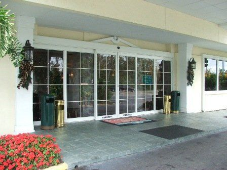 Plant City Hotel Coupons for Plant City, Florida ...