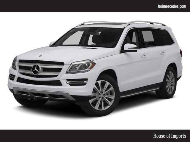 San Diego-used-cars   2014 Mercedes-Benz  GL450 4MATIC   http://sandiegousedcarsforsale.com/dealership-car/2014-Mercedes-Benz--GL450-4MATIC