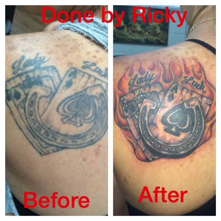 62 best cover up tattoo images on pinterest victoria for Top tattoo victoria tx