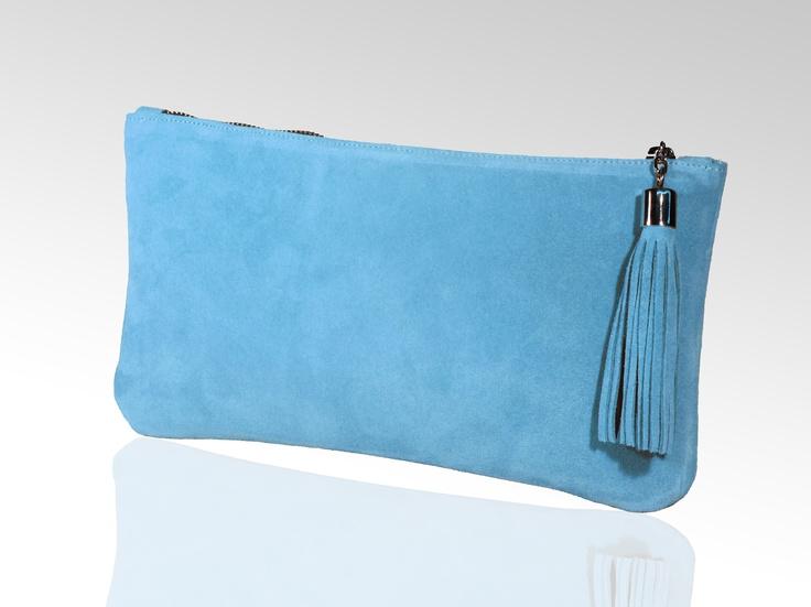 model 1429 light blue
