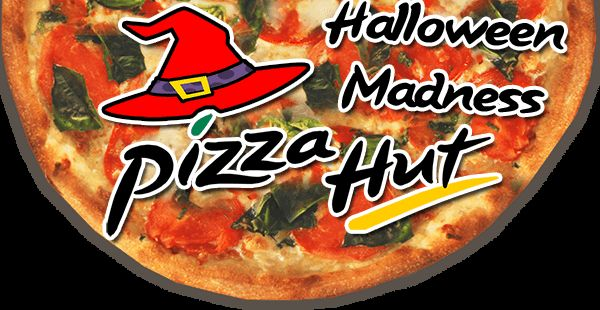 Pizza hut coupons reddit