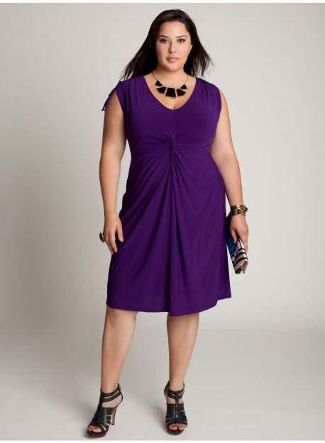 New Trendy Plus Size Clothing – Clothing