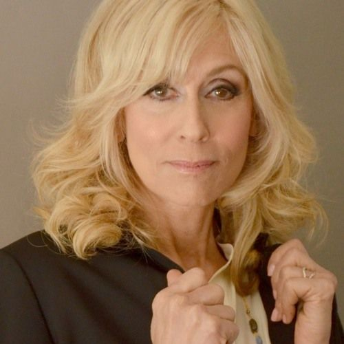 Judith Light is not only an amazing actor, but she's an amazing person. | Emmy and Tony Award Winning actress, Judith Light, stops by Sirius XM to promote the upcoming season of Amazon Prime's TRANSPARENT, as well as her current Broadway show, Thérèse Raquin.