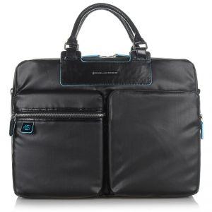 http://www.brandbags.gr/andras/filter/brand/piquadro.html