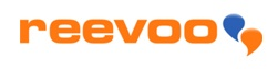 www.reevoo.com - More than 750,000,000 Reevoo-collected, independent reviews and conversations are used every month across 90 countries. Founded in 2005, Reevoo has pioneered a unique social commerce model that continues to deliver far better results than the industry standard for more than 185 leading brands including Sony, Ford, Dixons, Orange, Kuoni and Black & Decker.