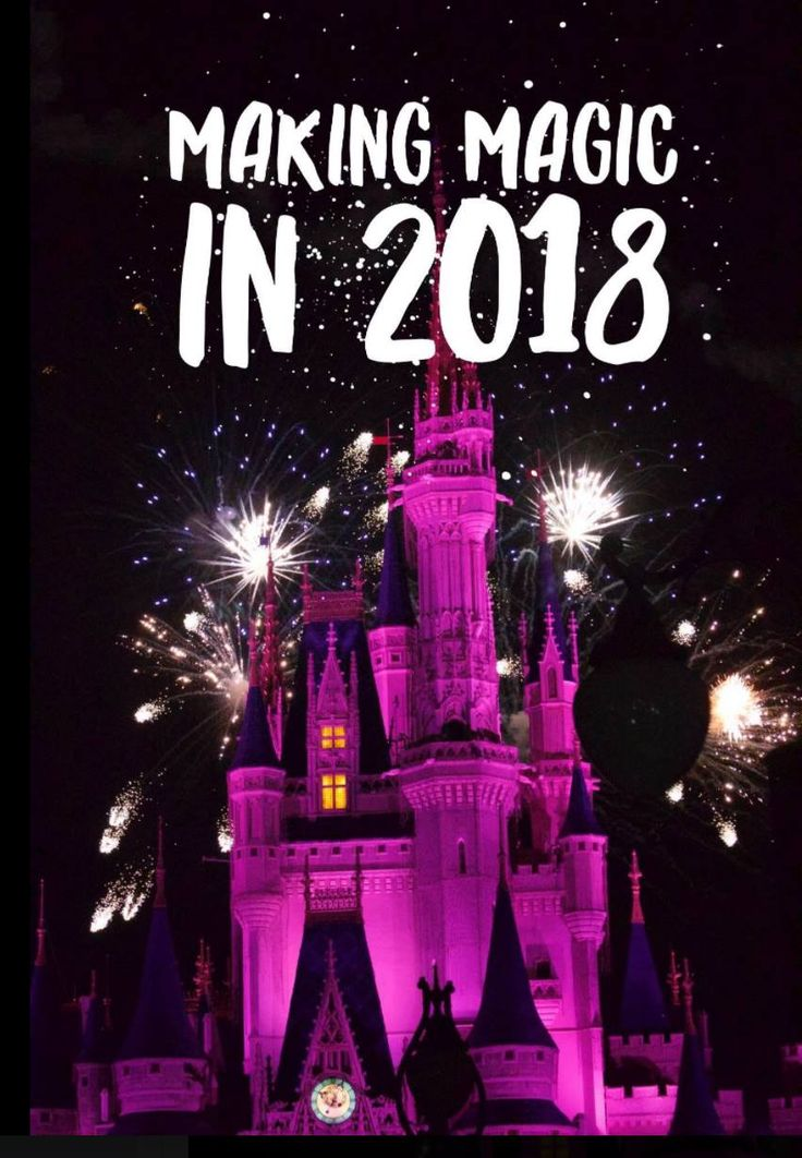 2018 Walt Disney World Vacation packages are now available.  Contact us for a free quote today!