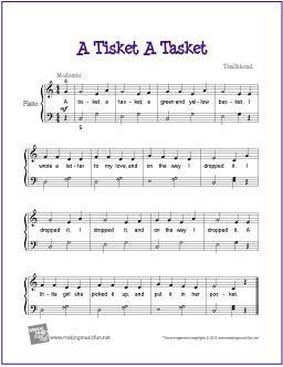piano book larry fine pdf