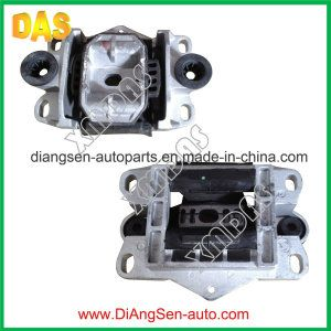 Best FORD Engine Mount Images On Pinterest China Chinese And - Best ford motor