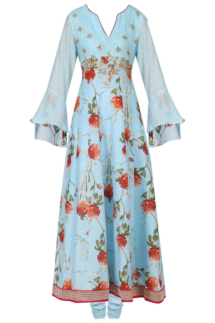 best pakistan dress images on pinterest indian dresses indian