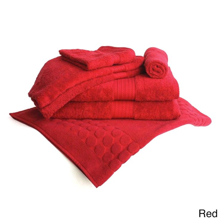 towel and bath mat set towels and bath mats bath mat sets hand towels