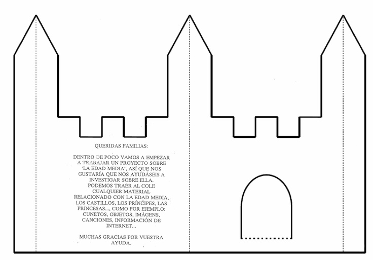 nota+familia+castillos.png (954×666)