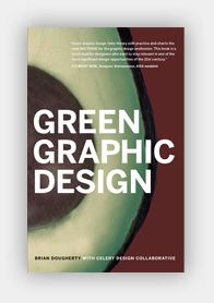 Green Graphic Design