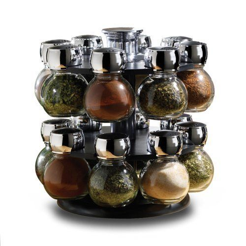 Highlands 16PC Glass and Metal Coated Storage Jars in Ass... https://www.amazon.co.uk/dp/B00EMC75NC/ref=cm_sw_r_pi_dp_x_P5XqybCZGDEHC