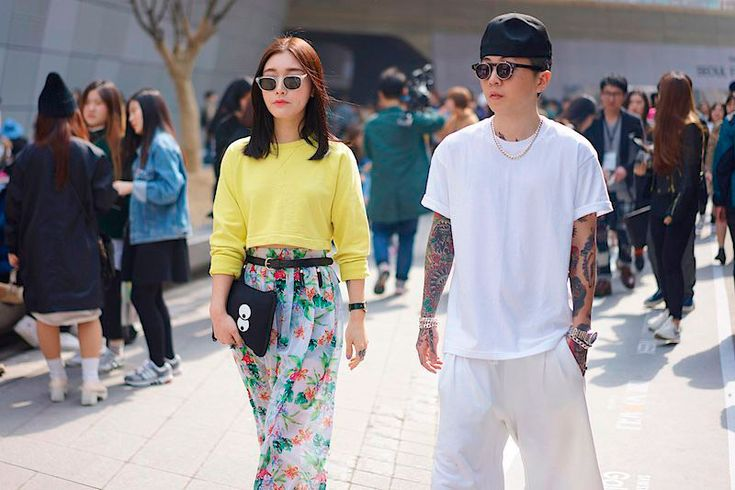 STREETSTYLE_Seoul-Fashion-Week-FW15_Part2_fy41