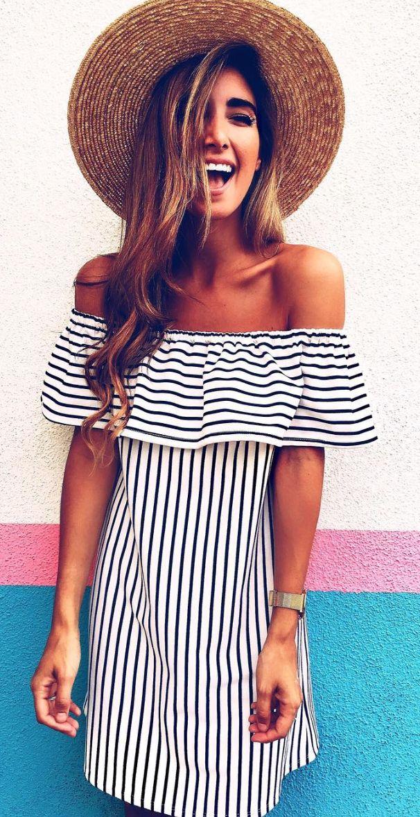 Fashion For Summer