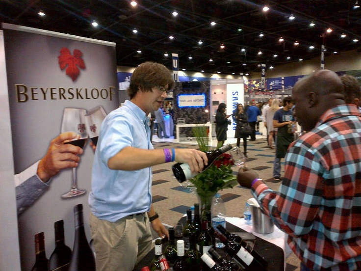 The Beyerskloof philosophy is to give a truthful expression of the God given talents we received and doing everything in our ability to offer a memorable, world-class wine experience to all in order to be the South African winery of choice.